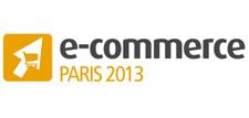 ecom-paris