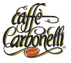 caffè carbonelli